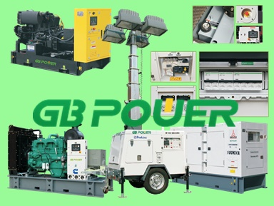 gbpower